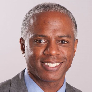 By Daren Hubbard, Interim CIO & Associate VP-Computing and IT, Wayne State University