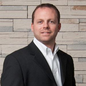 Scott Mackey VP, Customer Success at Adlib Software