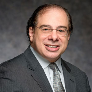 Anthony Scriffignano, Ph.D., SVP, Chief Data Scientist, Dun & Bradstreet
