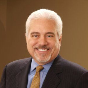Michael Miller, CIO, EnSafe