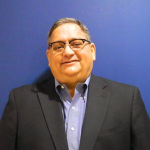 Andrew Guzman, VP & CTO, HCL Americas