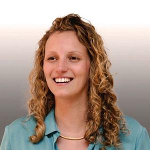 Rachely Esman, CEO, MarketsPulse