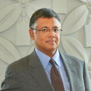 Prasanna Dhore, Chief Data & Analytics Officer, Equifax [NYSE:EFX]