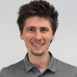 Jan Zizka, CEO