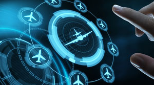 Four Trends that are Transforming the Aviation Industry