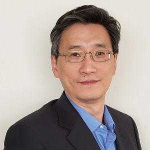 Sean Xu, Executive Director, MGM Resorts International[NYSE: MGM]