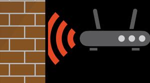 wireless networks.