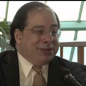 Anthony J. Scriffignano, SVP-Worldwide Data & Insight, Dun & Bradstreet