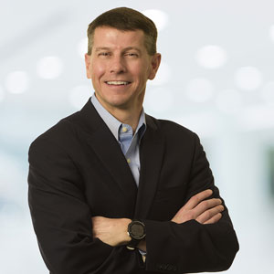 Robert Olsen, MS, MBA, CISSP, CISM–Senior Managing Director, Ankura