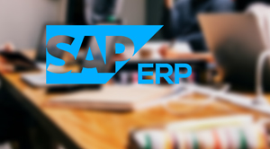 SAP ERP and its Benefits