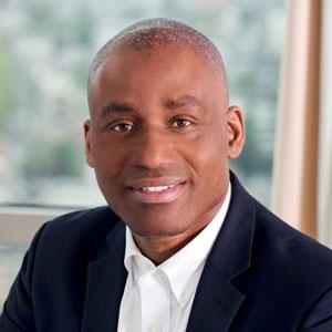 Adam Kuta, CIO, Westcon-Comstor