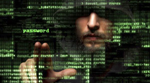 Epicor Attempts to Stall Security Breach with New Security
