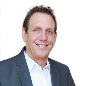 Thomas Spol, Sr. Director, ERP Applications Development, PRO Unlimited