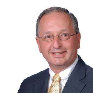 Michael Gabbei, CIO, Celedon Group