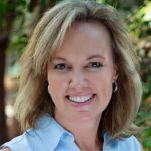 Barbara Tallent, CEO, The @ Company
