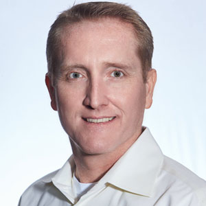 Scot Whigham, Director of Global IT at IHG and serving for Function-AI, a startup firm