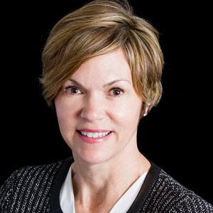 Bethany Mayer, President and CEO, Ixia
