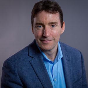 Patrick Funck, CIO, naviHealth, a Cardinal Health company