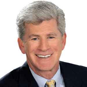 Todd Inlander, VP & CIO, Southern California Edison (NYSEAMERICAN: SCE-E)