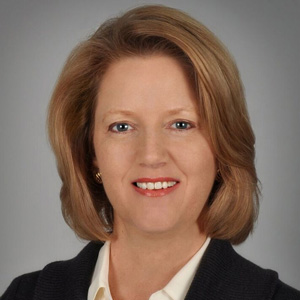 Cynthia Johnson, VP & CIO, California Resources Corporation