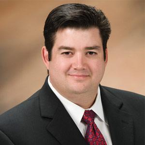 John D. Rhea, Compliance Officer & Attorney, OGE Energy