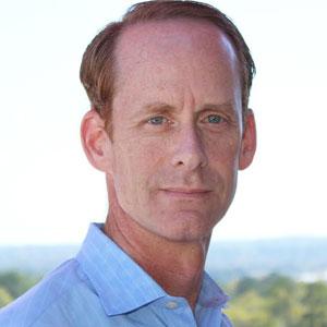 Jonathan Alexander, CTO, QASymphony
