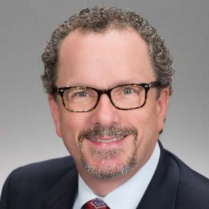 William Kniering, SVP, Head of Commercial Card, Texas Capital Bank