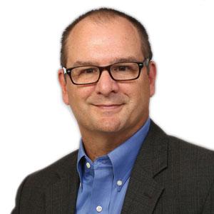 Robert Wysocki, CTO