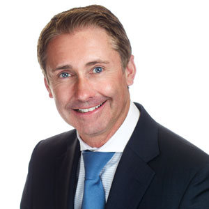 Jonathan M.N. Rigby, CEO