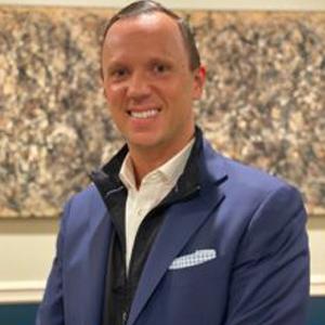 Stephen Preuss, CEO, PayMore