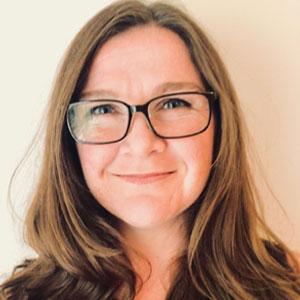Marci Augustine, Director, Business Intelligence & Analytics, XO Group Inc.