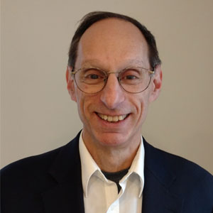 David Raab, CEO, CDP Institute