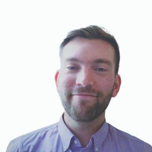 Ryan Kurtzman, Smart Cities Program Manager, City of Long Beach