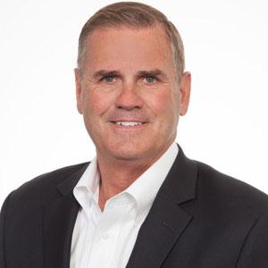 Steve Bieszczat, CMO, IQMS