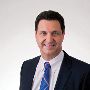 Dale Danilewitz, Executive Vice President and CIO, AmerisourceBergen- Solutions