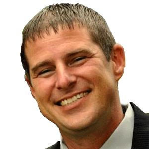 Paul Hamman, SVP, Head of Cloud Security, SunTrust Bank [NYSE: STI]
