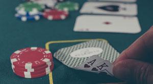 free casino no deposit bonus 2019