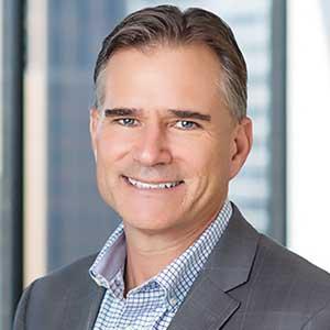 Scott Snyder, Partner, Digital & Innovation, Heidrick & Struggles [NASDAQ: HSII]