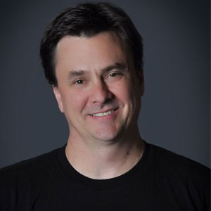 JeffSommers , CoOwner and CoFounder