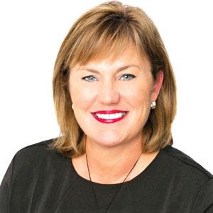 Toni Jarrett, Executive Director, Advisory Services - Optimum Healthcare IT
