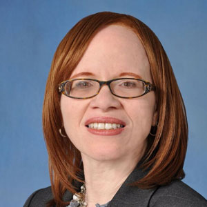 Michelle Billingsley, CIO, Blue Care Network of Michigan