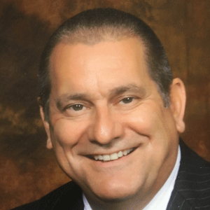 Scott D. Ramsey, Cyber Strategist, CAPCO
