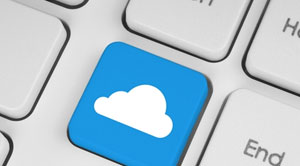 Cloud for Carrier Access