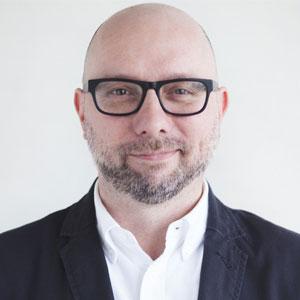Kurt Schmidt, Director of Project Management, The Nerdery