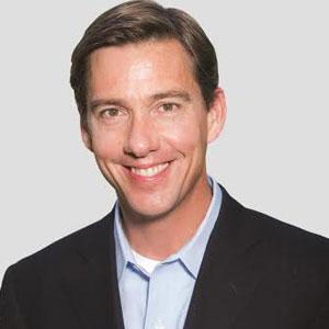 Jon Shanahan, President & CEO