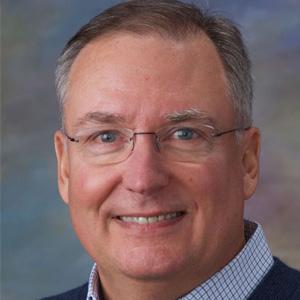David Dillon, Chairman and CEO, Meyers