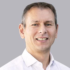 Dr. Richard Benjamins, Data & AI Ambassador, Telefónica, LUCA