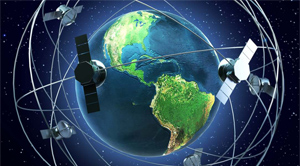 Is Satellite Internet a Good Option?