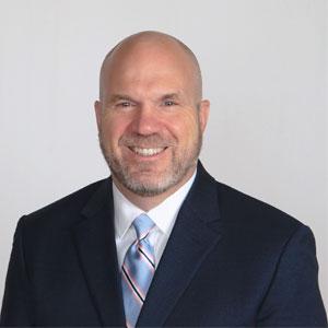 Tom Andrews, Vice President, Innovation Lab, Ryan