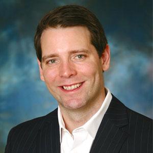 Ryan Pelerin, Founding Partner & COO, WSM International
